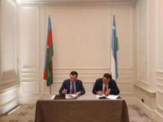 Азербайджан и Узбекистан обеспечат взаимный туристический поток