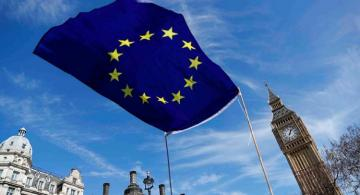 EU mulls new emergency summit to 'get Brexit deal done'