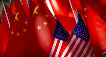 State Dept: US will require Chinese diplomats to report contacts with American officials