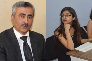 Возбуждено уголовное дело в отношении Фуада Гахраманлы