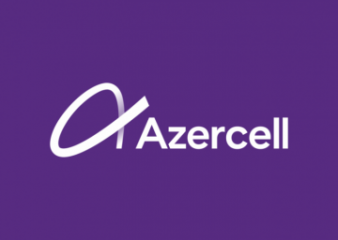 Azercell: Network problems to be eliminated in a short time