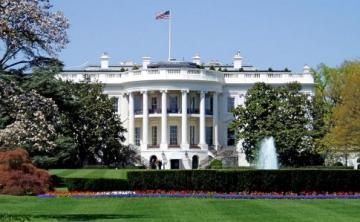 Вице-президент США едет на переговоры с Эрдоганом