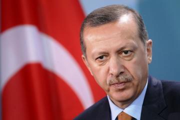 Эрдоган: Турецкие войска уйдут из Сирии после завершения операции