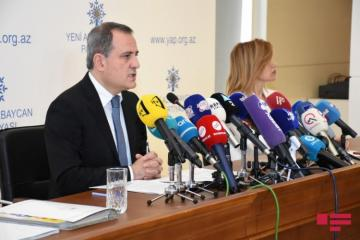 Teachers to be certificated in Azerbaijan starting from 2020