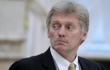 Москва ждет от Анкары информацию о решении остановить операцию в Сирии