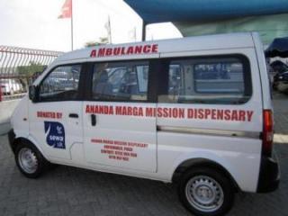 В Танзании почти 40 школьников пострадали при ударе молнии