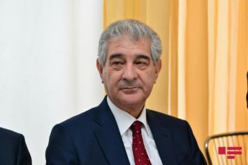 """Əli Əhmədov: """"Qanunsuz aksiyaların qarşısı alınmalıdır, insanların rahatlığını kimsə poza bilməz"""""""