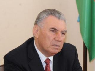 Ali Hasanov dismissed from his post as Deputy PM of Azerbaijan
