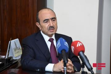 "Ali Hasanov: ""The Azerbaijani authorities have the power, ability and will to control the situation"" - [color=red]INTERVIEW[/color]"