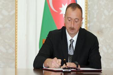Azərbaycanda Tarix-mədəniyyət qoruqları yaradılıb