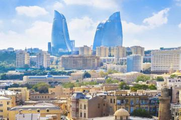 Baku hosts meeting of FMs of Non-Alignment Movement countries