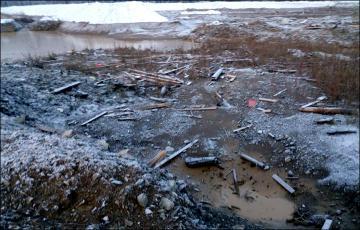 Number of people hospitalized after dam burst in Krasnoyarsk Region reaches 18