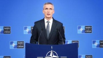 NATO Defense Ministers to address key issues for the Alliance