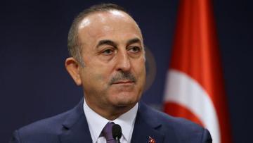 Turkish Foreign Minister to visit Azerbaijan