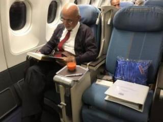 Afghanistan President leaves for Azerbaijan