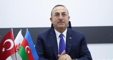 Turkey issues diplomatic note to US