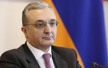 Мнацаканян: Встреча лидеров Азербайджана и Армении не планируется