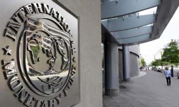 МВФ обнародовал индекс качества инфраструктуры по Азербайджану