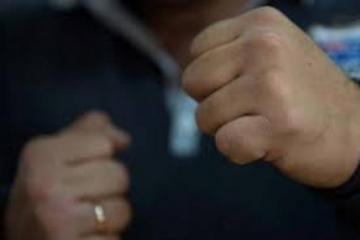 В Баку жестоко избит 11-летний мальчик