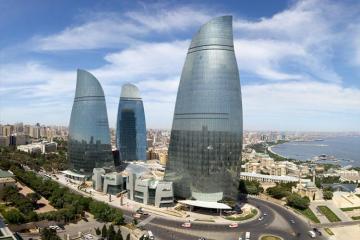 В ноябре в Баку пройдет IV Международный банковский форум