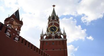 Russia has no official confirmation of Al-Baghdadi elimination - Kremlin Spokesman