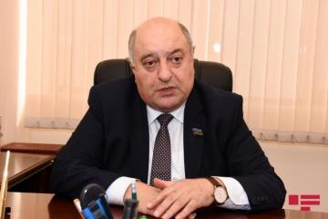 Расходы на здравоохранение в Азербайджане впервые превысят 2 миллиарда манатов