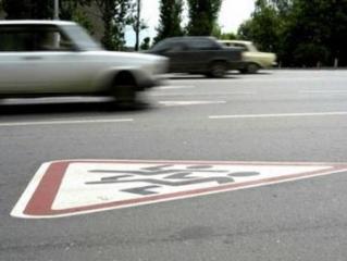 В Баку сбит 49-летний мужчина