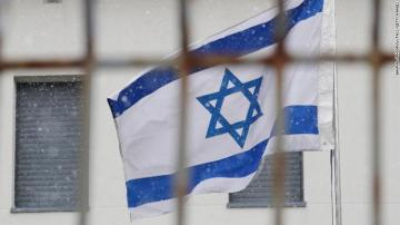 Israeli Foreign Ministry says all diplomatic missions will resume work on November 1