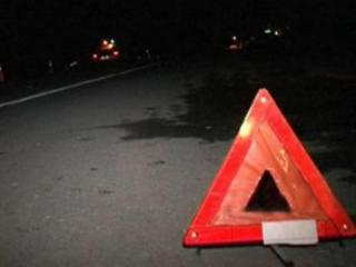 В Сумгайыте водитель сбил женщину насмерть и скрылся с места происшествия