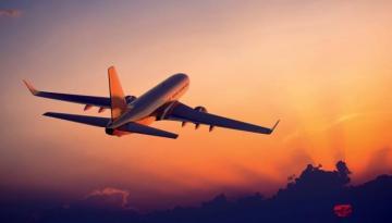 Самолет Ереван - Москва совершил экстренную посадку в Тбилиси