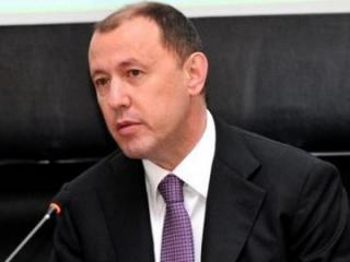 Jahangir Hajiyev voiced closing speech, court gone for consultation meeting