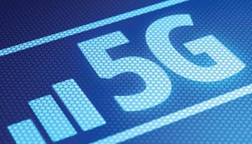 US and Poland sign joint declaration on 5G network security
