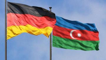 Baku to host Azerbaijani-German business forum