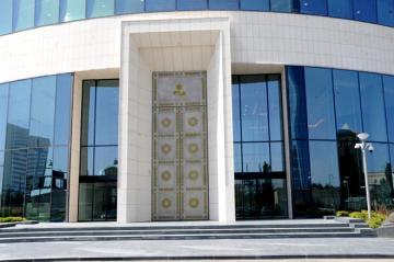 ГНФАР увеличил в августе продажу валюты