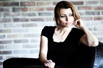 Turkish writer Elif Shafak shortlisted in 2019 Booker Prize