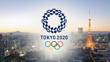 Tokyo to test snow machines for sweltering 2020 summer Olympics