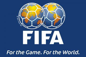 55 names revealed for FIFA FIFPro Men's World11 2019