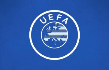 УЕФА назвал имена еще 14 послов Евро-2020