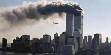 Путин предупреждал Буша о готовящихся 11 сентября терактах