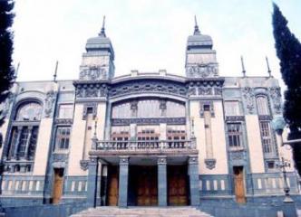 Азербайджанский театр оперы и балета готовится к 111-му театральному сезону
