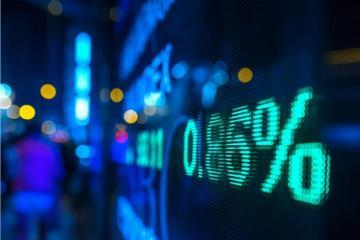 Фондовый рынок Азербайджана вырос на 4%