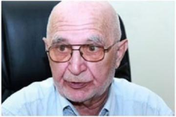 Скончался поэт Аббас Абдулла
