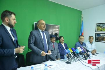 Azerbaijan's trade turnover with Pakistan increases by $ 32 mln