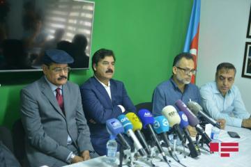 "Pakistani Minister: ""We highly appreciate Azerbaijan's support regarding Kashmir"""