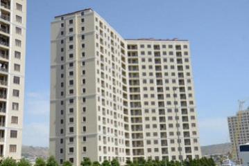 Госкомитет: Журналистам будут выданы выписки на квартиры, расположенные во втором здании