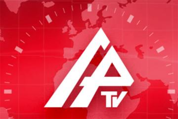 APA TV continues to operate