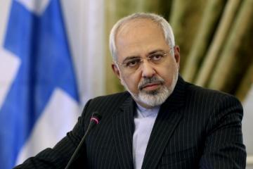 Иран готов продолжить диалог с оставшимися в ядерной сделке странами