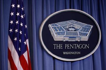 В Пентагоне назвали Россию главной угрозой для США в киберпространстве