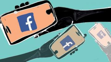 Facebook istifadəçilərinin telefon nömrələrinin ifşa olunduğunu təsdiqləyib