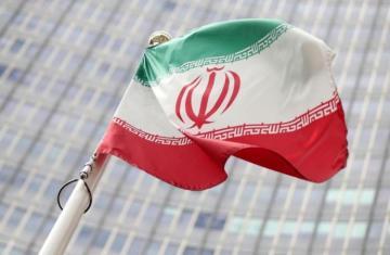 IAEA found uranium traces at Iran 'atomic warehouse' - diplomats
